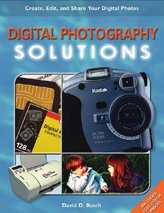 Digital Photography Solutions free download