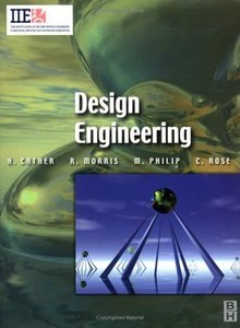 Design Engineering free download