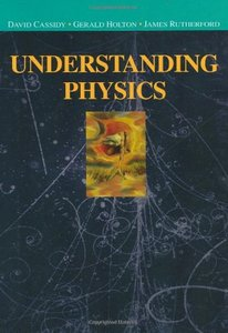 Understanding Physics free download