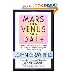 John gray 3 books from mars venus series free ebooks download mars and venus on a date a guide for navigating the 5 stages of dating to create a loving and lasting relationship publisher harper paperbacks isbn 10 fandeluxe Images