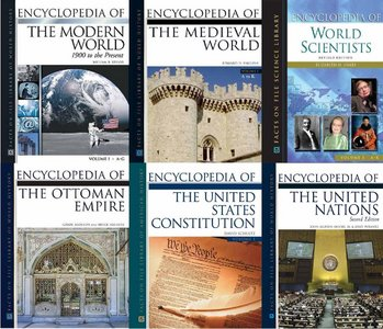 6  Book - Encyclopedia free download