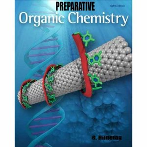 Weygand/Hilgetag preparative organic chemistry free download