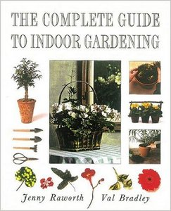 The Complete Guide to Indoor Gardening free download