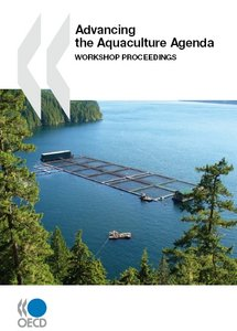 Advancing the Aquaculture Agenda: Workshop Proceedings free download