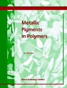 Metallic Pigments in Polymers free download