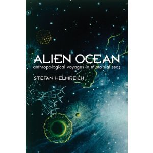 Alien Ocean: Anthropological Voyages in Microbial SeasAnthropological free download