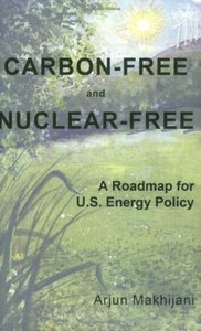 Carbon-Free And Nuclear-Free free download