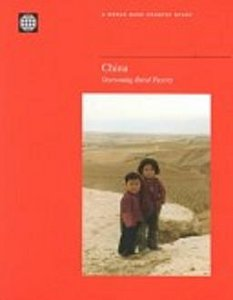 China: Overcoming Rural Poverty free download