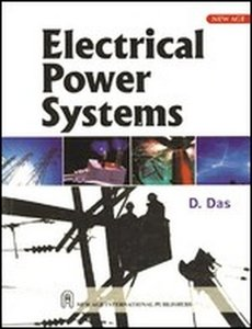 Electrical Power Systems free download