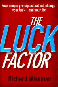 Luck Factor free download