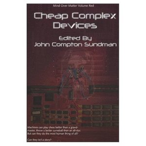 Cheap Complex Devices free download