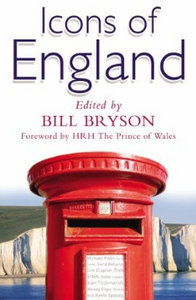 Icons of England free download