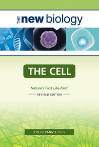 The Cell: Nature's First Life-form (New Biology) free download