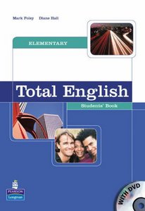 total english elementary audio cd free download