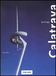Santiago Calatrava free download