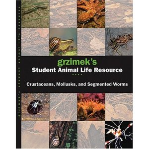 Crustaceans, Mollusks and Segmented Worms free download