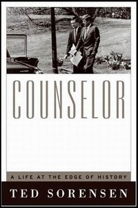 Counselor: A Life at the Edge of History free download