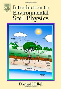 Introduction to Environmental Soil Physics free download