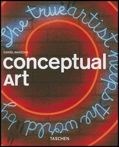 Conceptual Art free download