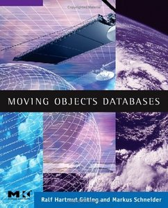 Moving Objects Databases free download