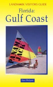 Florida's Gulf Coast (Landmark Visitors Guide) free download