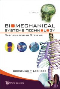 Biomechanical Systems Technology free download