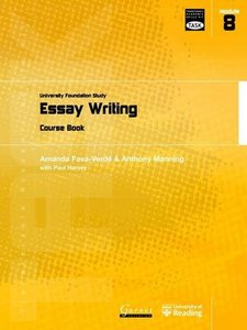 Academic writing principles and features pdf