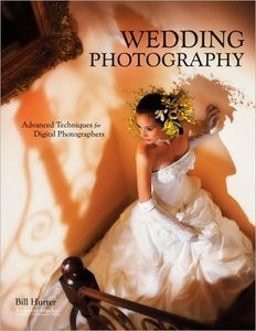 Wedding Photography: Advanced Techniques for Digital Photographers free download