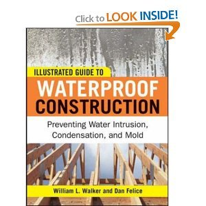 Water-Resistant Design and Construction free download