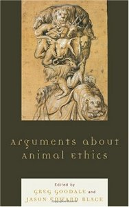 Arguments about Animal Ethics free download