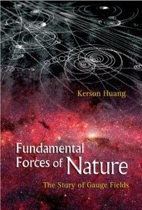 Fundamental Forces of Nature: The Story of Gauge Fields free download