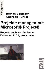 Projekte managen mit Microsoft Project free download
