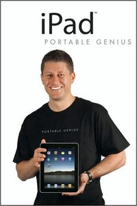Paul McFedries - iPad Portable Genius free download