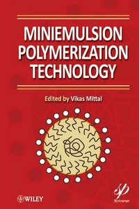 Miniemulsion Polymerization Technology free download