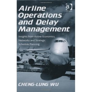 Airline Operations and Delay Management free download