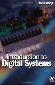 Introduction to Digital Systems free download