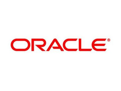 Oracle Training Certification Latest Dumps Complete Collection July 2010 free download
