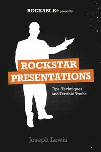 Rockstar Presentations free download