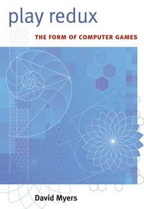 Play Redux: The Form of Computer Games free download