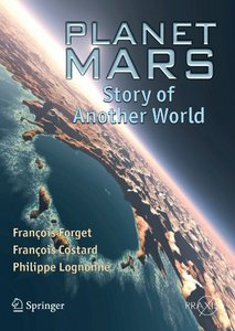Planet Mars: Story of Another World free download
