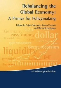 Rebalancing the Global Economy: A Primer for Policymaking free download