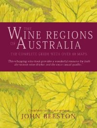 The Wine Regions of Australia: The Complete GuideRegions free download