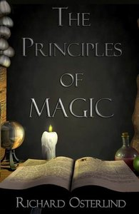 The Principles of Magic free download
