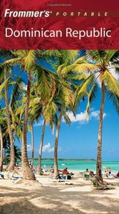 Frommer's Portable Dominican Republic free download