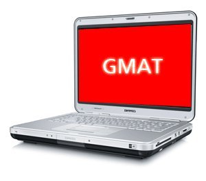 Complete GMAT preparation material Set free download