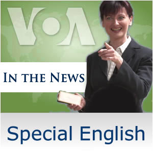 VOA Special English in the News 2001-2007 - The Roots of Special English free download