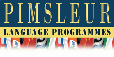 Fast Pronunciation of 39 Languages with Pimsleur free download