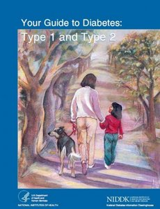 Your Guide to Diabetes: Type 1 and Type 2 free download