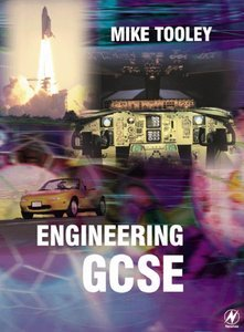 Engineering GCSE, 2 Edition free download