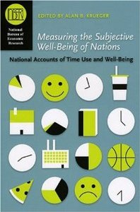 Measuring the Subjective Well-Being of Nations: National Accounts of Time Use and Well-Being free download